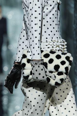 Marc Jacobs handtassen