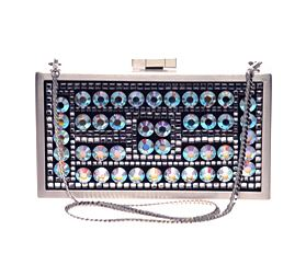 Karen Miller Exclusive Bag