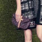 Louis Vuitton Handtassen 2012
