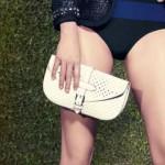 Louis Vuitton Handtassen 2012 Resort Collectie