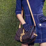 Louis Vuitton Handtassen Resort collectie