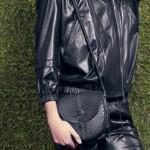 Louis Vuitton handtassen Resortcollectie 2011-2012
