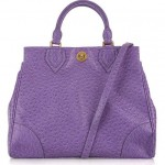 Marc By Marc Jacobs Bag 2012