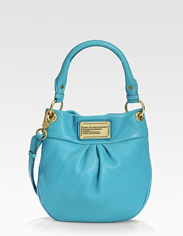 Marc By Marc Jacobs handtas 2012