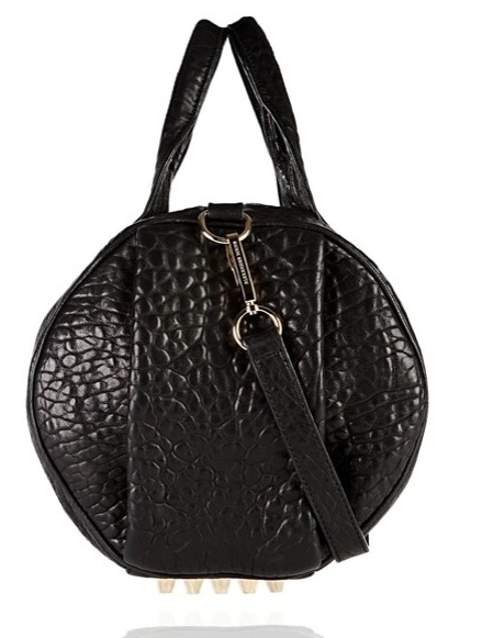 Alexander Wang Rocco Bag 2012